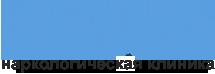 Центр реабилитации «Байкал» в Новосибирске