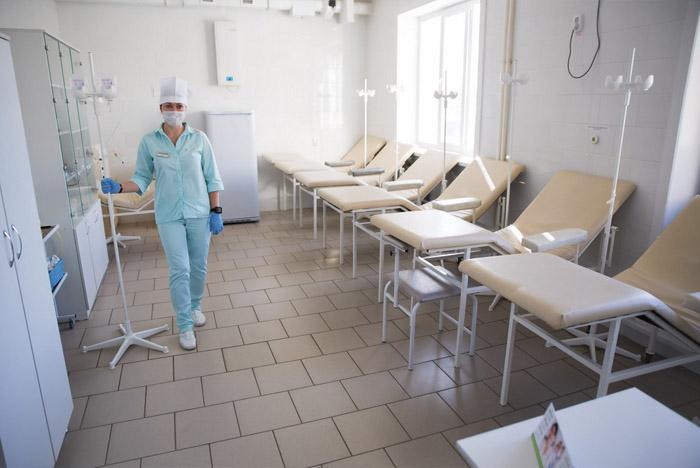 Наркологическая клиника в альметьевске наркологическая клиника клиника помощь махачкала
