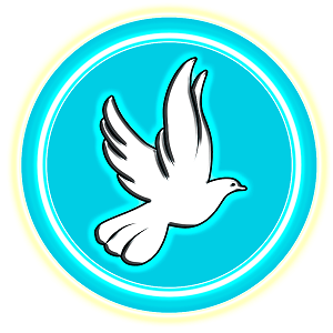 Реабилитационный центр «Свободный выбор»